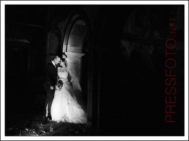 O casamento de Licínio e Bruna em Fundão, Fundão 2