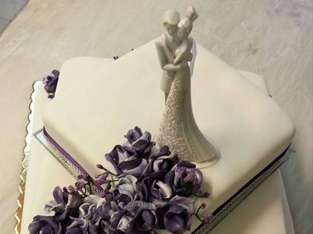 O casamento de Licínio e Bruna em Fundão, Fundão 15