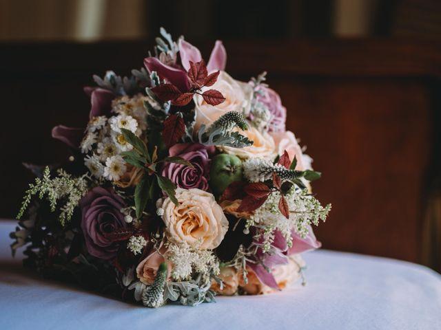O casamento de Rui e Isabel em Cascais, Cascais 6