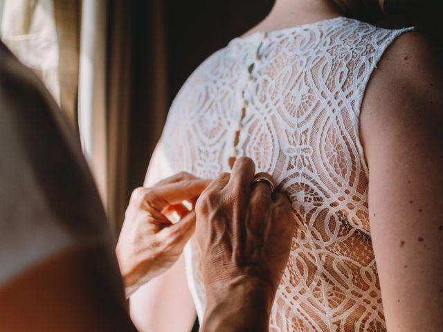 O casamento de Rui e Isabel em Cascais, Cascais 11