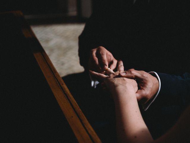 O casamento de Rui e Isabel em Cascais, Cascais 20