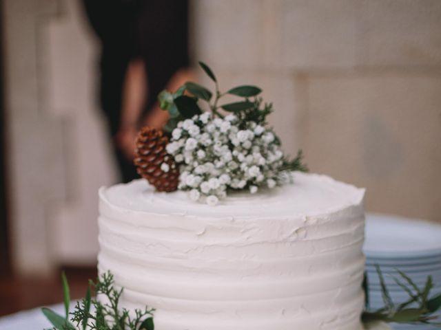 O casamento de Rui e Isabel em Cascais, Cascais 21