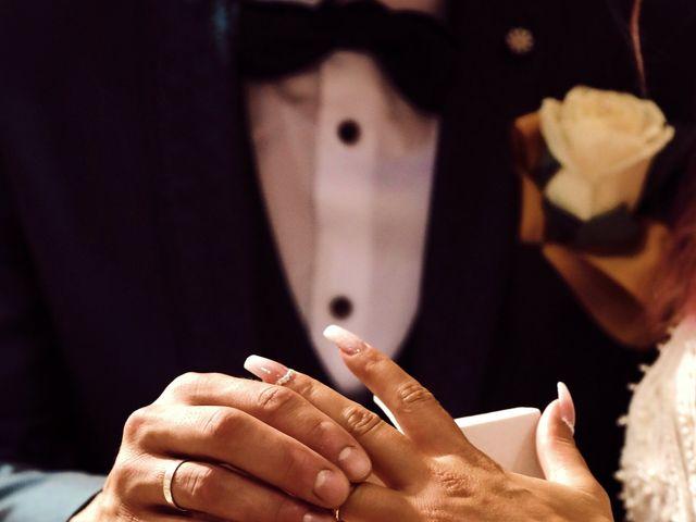 O casamento de Ricardo e Flávia em Mafra, Mafra 25