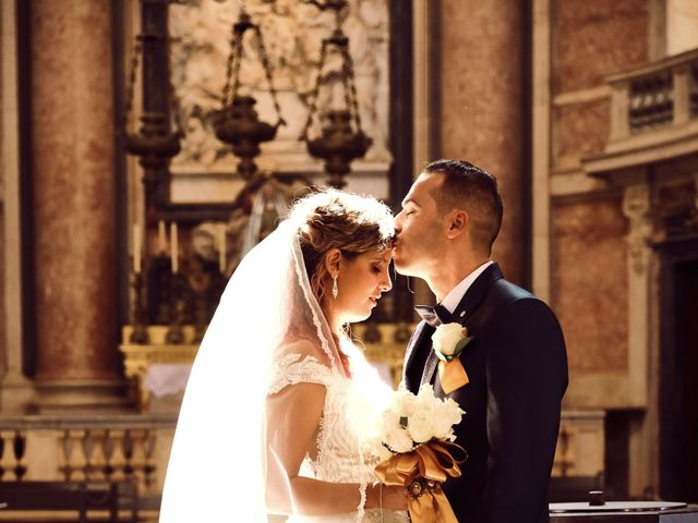 O casamento de Ricardo e Flávia em Mafra, Mafra 28