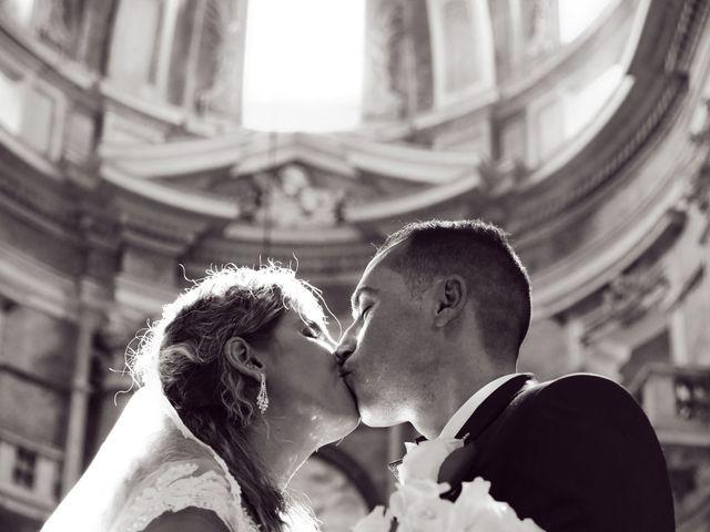 O casamento de Ricardo e Flávia em Mafra, Mafra 30