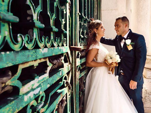 O casamento de Ricardo e Flávia em Mafra, Mafra 33
