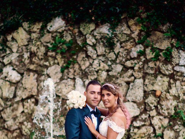 O casamento de Ricardo e Flávia em Mafra, Mafra 39
