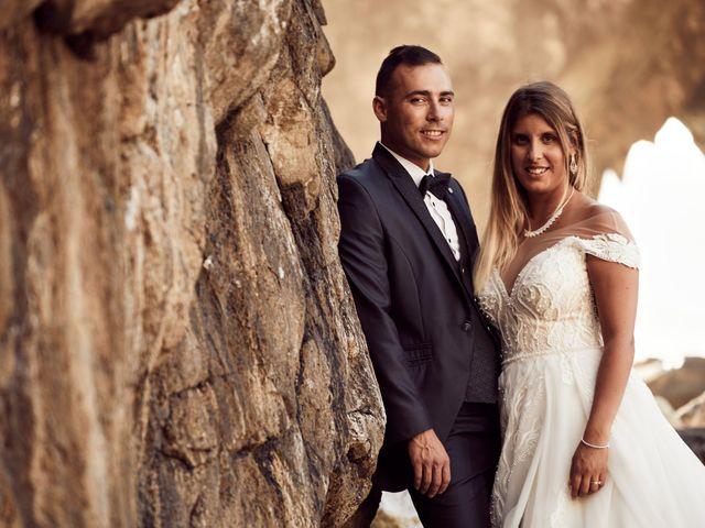 O casamento de Ricardo e Flávia em Mafra, Mafra 51