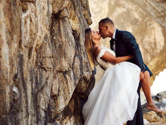 O casamento de Ricardo e Flávia em Mafra, Mafra 52