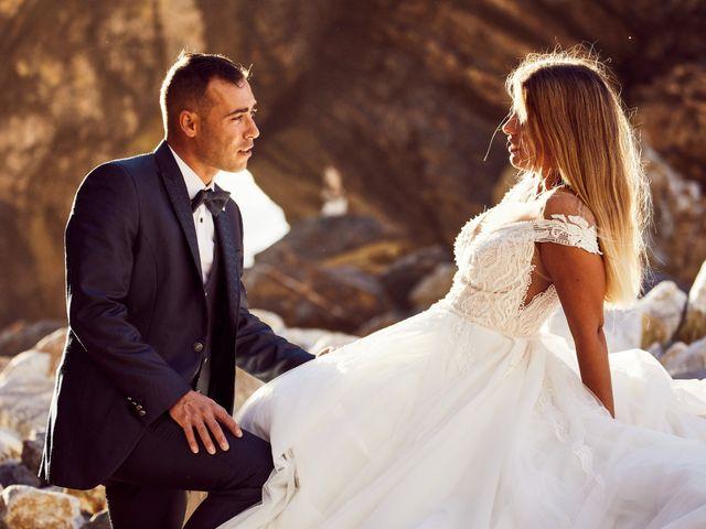 O casamento de Ricardo e Flávia em Mafra, Mafra 55
