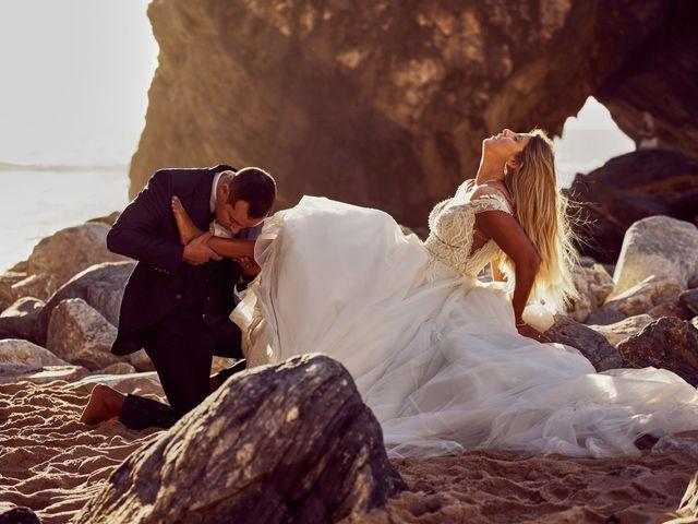 O casamento de Ricardo e Flávia em Mafra, Mafra 57