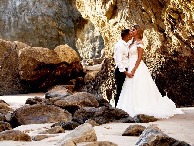 O casamento de Ricardo e Flávia em Mafra, Mafra 65