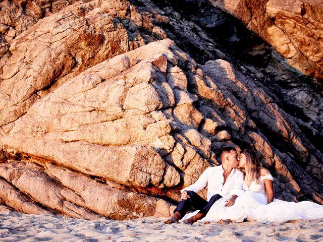 O casamento de Ricardo e Flávia em Mafra, Mafra 73