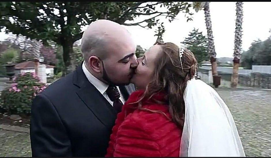 O casamento de Leonardo  e Tânia  em Braga, Braga (Concelho)