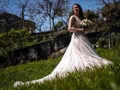 O casamento de Nádia e Fabrício 5
