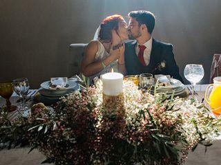 O casamento de Bárbara e Diogo 3