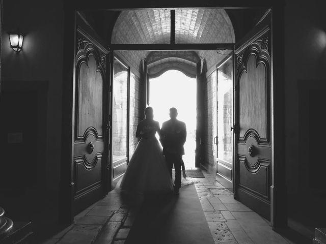 O casamento de Francisco e Vanessa em Sítio da Nazaré, Nazaré 18