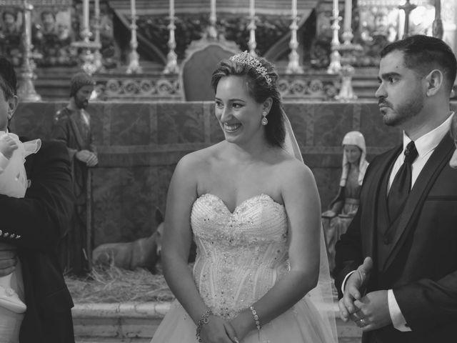 O casamento de Francisco e Vanessa em Sítio da Nazaré, Nazaré 28