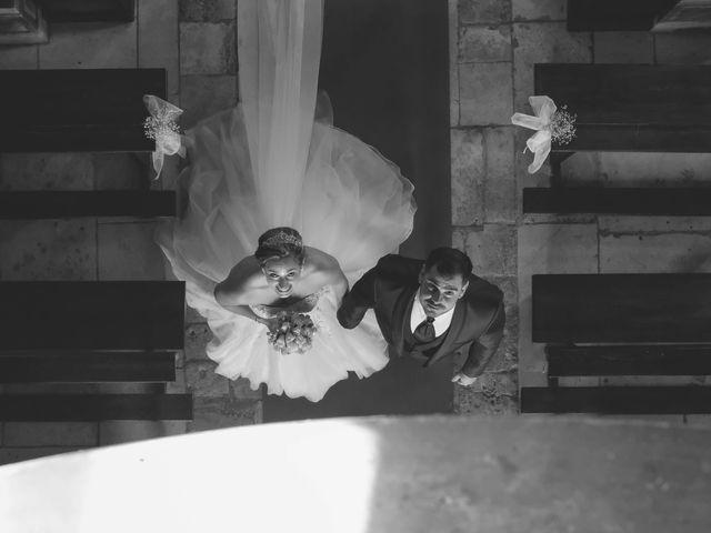 O casamento de Francisco e Vanessa em Sítio da Nazaré, Nazaré 31