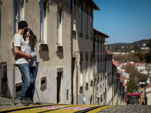 O casamento de Fabrício e Nádia em Castro Daire, Castro Daire 102