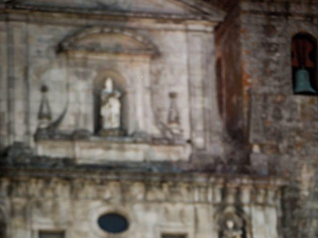 O casamento de Fabrício e Nádia em Castro Daire, Castro Daire 82