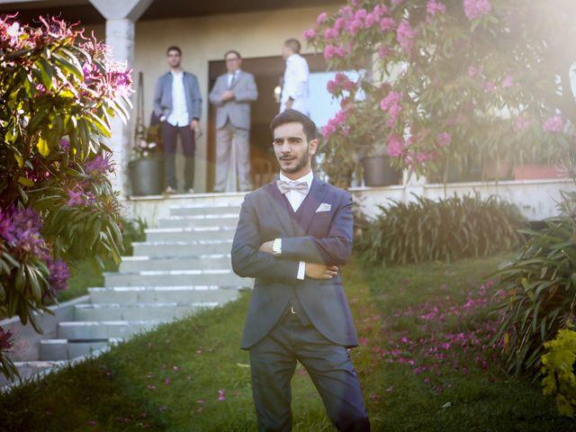 O casamento de Fabrício e Nádia em Castro Daire, Castro Daire 144