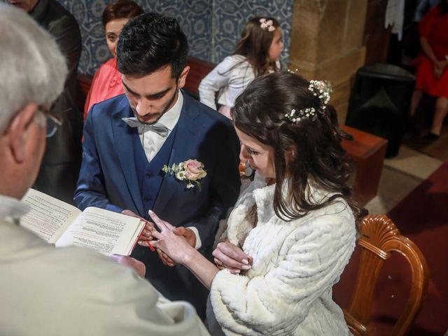 O casamento de Fabrício e Nádia em Castro Daire, Castro Daire 156