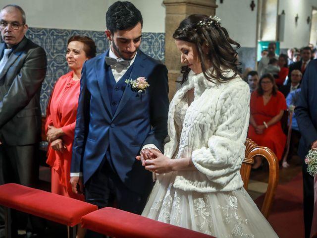 O casamento de Fabrício e Nádia em Castro Daire, Castro Daire 158