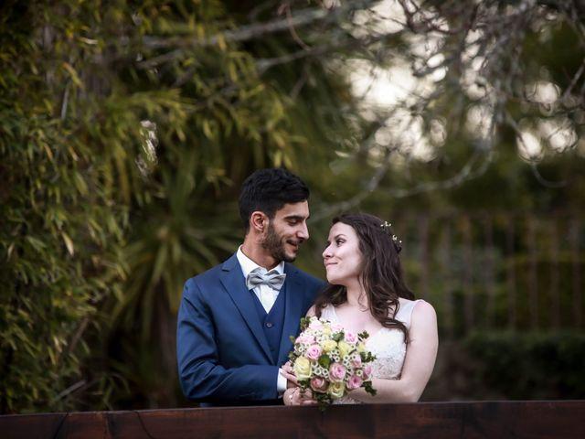 O casamento de Fabrício e Nádia em Castro Daire, Castro Daire 137