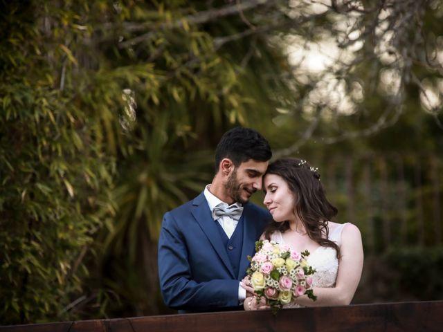 O casamento de Fabrício e Nádia em Castro Daire, Castro Daire 120