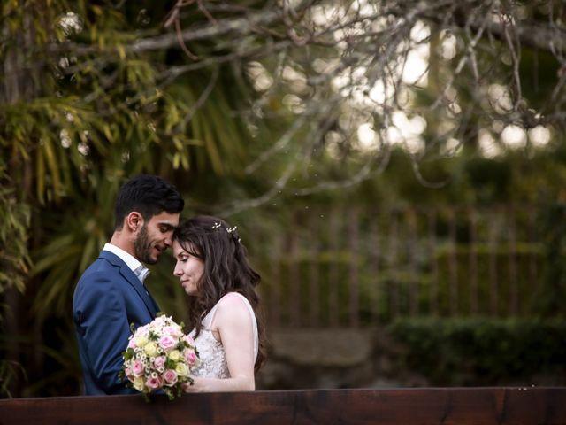 O casamento de Fabrício e Nádia em Castro Daire, Castro Daire 79