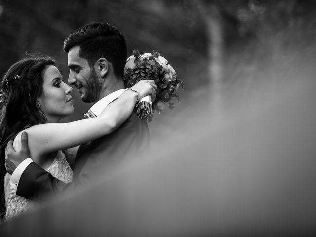 O casamento de Fabrício e Nádia em Castro Daire, Castro Daire 23