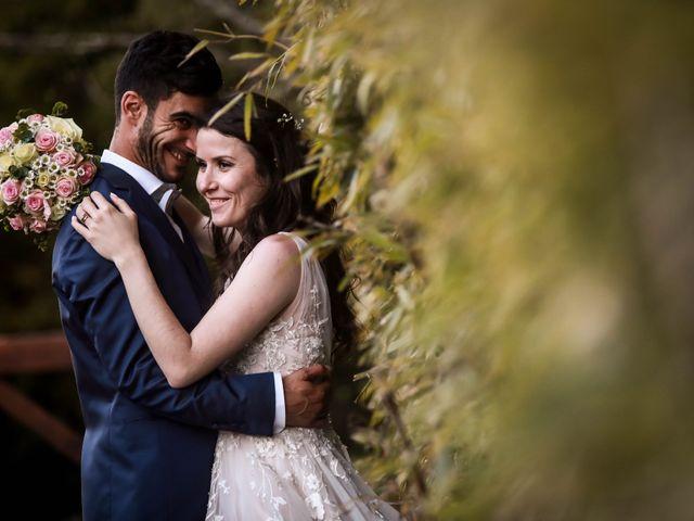 O casamento de Fabrício e Nádia em Castro Daire, Castro Daire 25