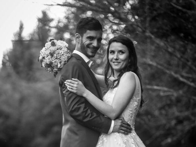 O casamento de Fabrício e Nádia em Castro Daire, Castro Daire 27