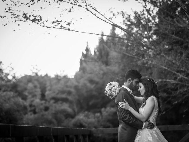 O casamento de Fabrício e Nádia em Castro Daire, Castro Daire 28