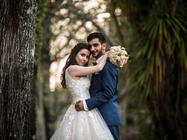 O casamento de Fabrício e Nádia em Castro Daire, Castro Daire 33