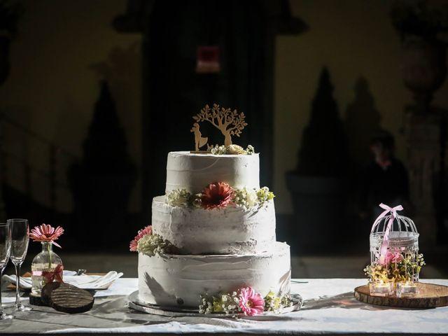O casamento de Fabrício e Nádia em Castro Daire, Castro Daire 30