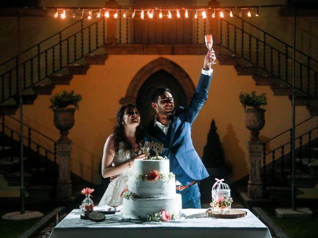 O casamento de Fabrício e Nádia em Castro Daire, Castro Daire 3