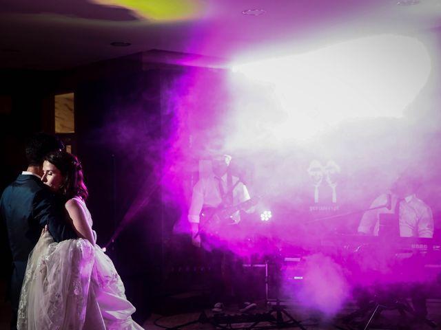 O casamento de Fabrício e Nádia em Castro Daire, Castro Daire 5