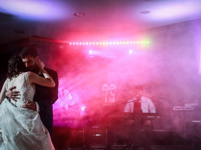 O casamento de Fabrício e Nádia em Castro Daire, Castro Daire 6