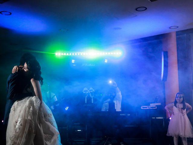 O casamento de Fabrício e Nádia em Castro Daire, Castro Daire 7