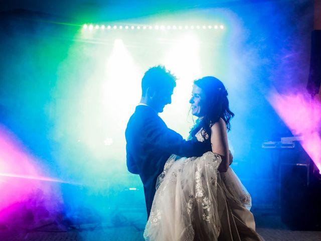 O casamento de Fabrício e Nádia em Castro Daire, Castro Daire 8