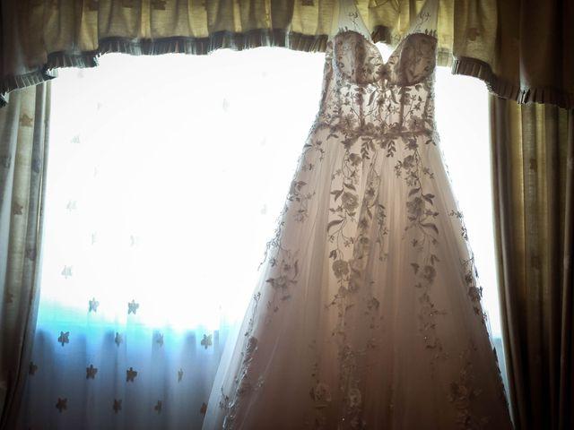 O casamento de Fabrício e Nádia em Castro Daire, Castro Daire 13