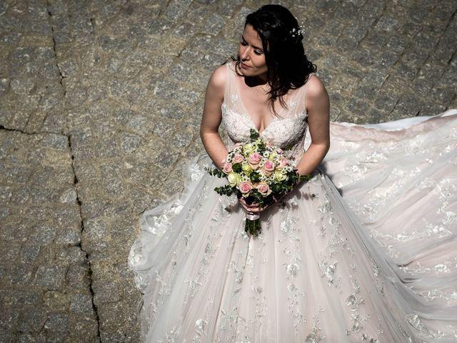 O casamento de Fabrício e Nádia em Castro Daire, Castro Daire 69