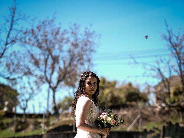 O casamento de Fabrício e Nádia em Castro Daire, Castro Daire 70