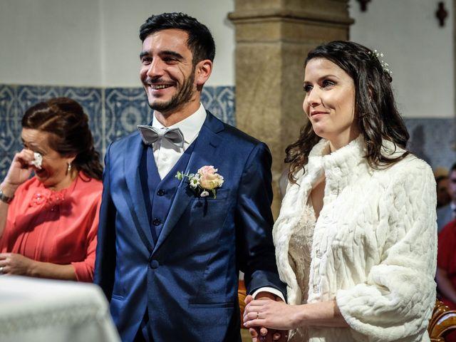 O casamento de Fabrício e Nádia em Castro Daire, Castro Daire 49