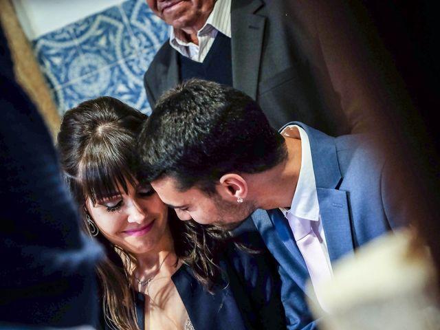 O casamento de Fabrício e Nádia em Castro Daire, Castro Daire 51