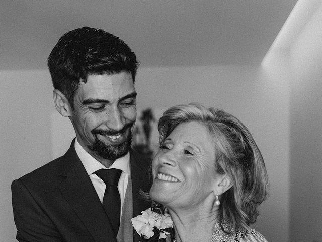 O casamento de Nelson e Catarina em Aveiro, Aveiro (Concelho) 19