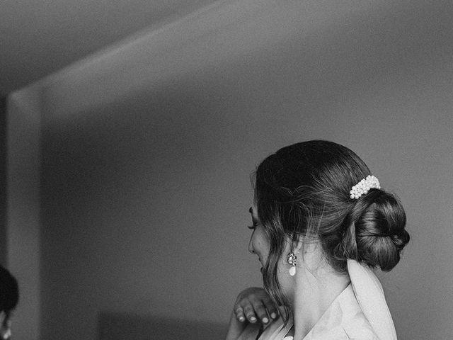 O casamento de Nelson e Catarina em Aveiro, Aveiro (Concelho) 47