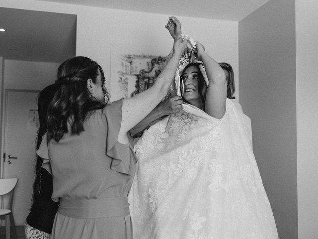 O casamento de Nelson e Catarina em Aveiro, Aveiro (Concelho) 56